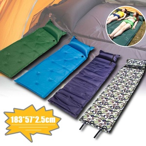 Automatic Inflatable Camping B