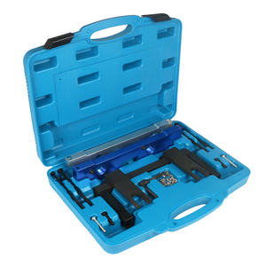 Image 4 - Camshaft Alignment Tool Kit For BMW N51 N52 N53 N54 Special Disassembly Tool Engine Timing Tool