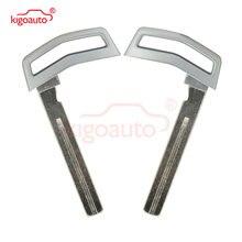 Kigoauto 81996 d2000 Интеллектуальный Аварийный ключ blade toy50