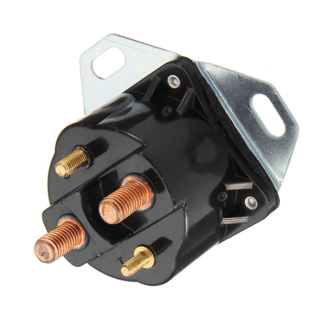 medium resolution of  9pcs 7 3l car powerstroke for diesel glow for spark plug glowplug relay solenoid heater plug
