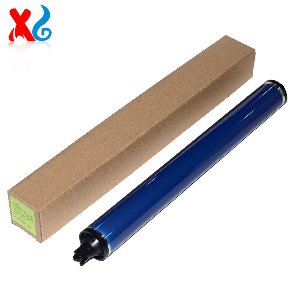 Printer Parts 3PCS Color OPC Drum Compatible for Xerox DC 240 242 250 252 DC250 DC240 DCC 4055 5065 6550 7550 7655 7665 7675 7755 Drum Parts