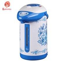 Чайник-термос ВАСИЛИСА ВА-5001 объем-3,5 литра,