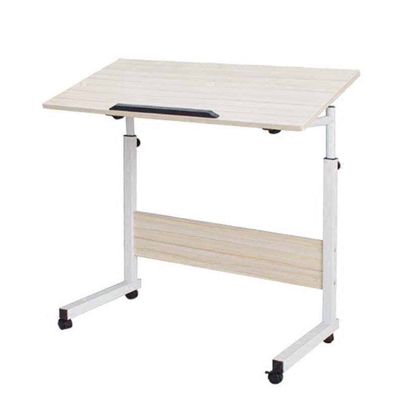 Pliante Bed Tray Tafelkleed Small Office Scrivania Ufficio Escritorio De Oficina Adjustable Mesa Tablo Study Table Computer DeskPliante Bed Tray Tafelkleed Small Office Scrivania Ufficio Escritorio De Oficina Adjustable Mesa Tablo Study Table Computer Desk