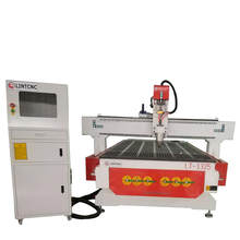 3d wood carving machine reviews