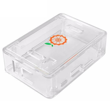 ABS Protective Case For Orange Pi One