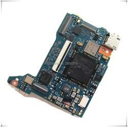 Camera Repair Parts For Sony DSC-HX90 HX90 Main Board MotherBoard