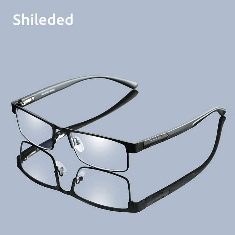 d8883f9eb353 Best Reading Glasses Classic Style Cheap Reading Eyewear Presbyopic  Hyperopia High Quality Best Gift For Parents