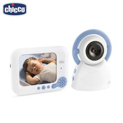 Baby Sleeping Monitors Chicco Top Delux 254 90446