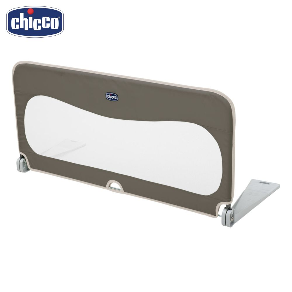 Bumpers Chicco Natural 35350 Bedding  In The Crib Tap Bumper For Baby