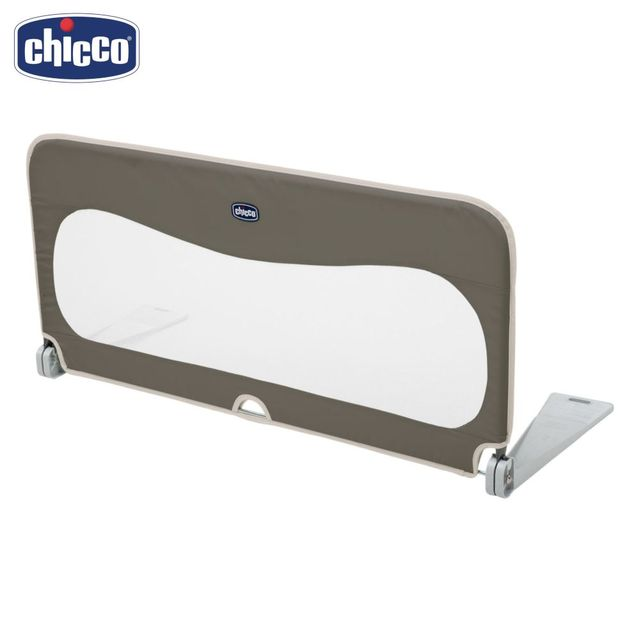 Барьер безопасности для кровати Chicco Natural 95 см