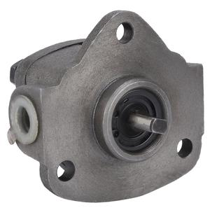 Image 2 - 0.5Mpa 1800r/min Gear Oil Pump Insert Type Lubricating CycloidGear Pump TOP 11A TOP 12A TOP 13A