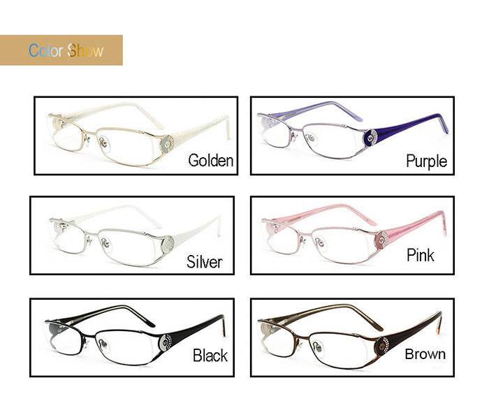 Eye Glasses Frames for Women (9)
