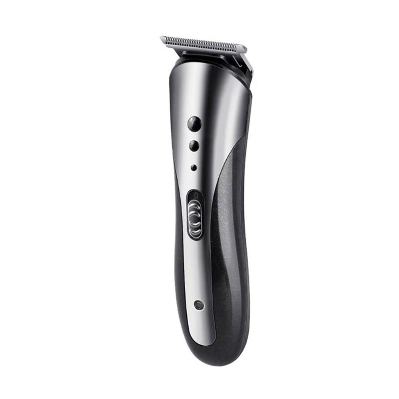 Kemei KM-1407 3 in 1 Rechargeable Electric Shaver Hair Trimmer Electric Nose Hair Clipper Professional Beard Razor Machine kemei km 1407 multifunctional hair trimmer rechargeable electric nose hair clipper professional electric razor beard shaver