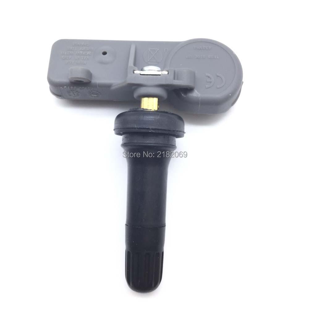 BB5T 1A180 BA TPMS сенсорная система контроля давления в шинах для Mazda BT 50 Ford F 150 F Series Tourneo Custom Lincoln Navigator Датчик давления    АлиЭкспресс
