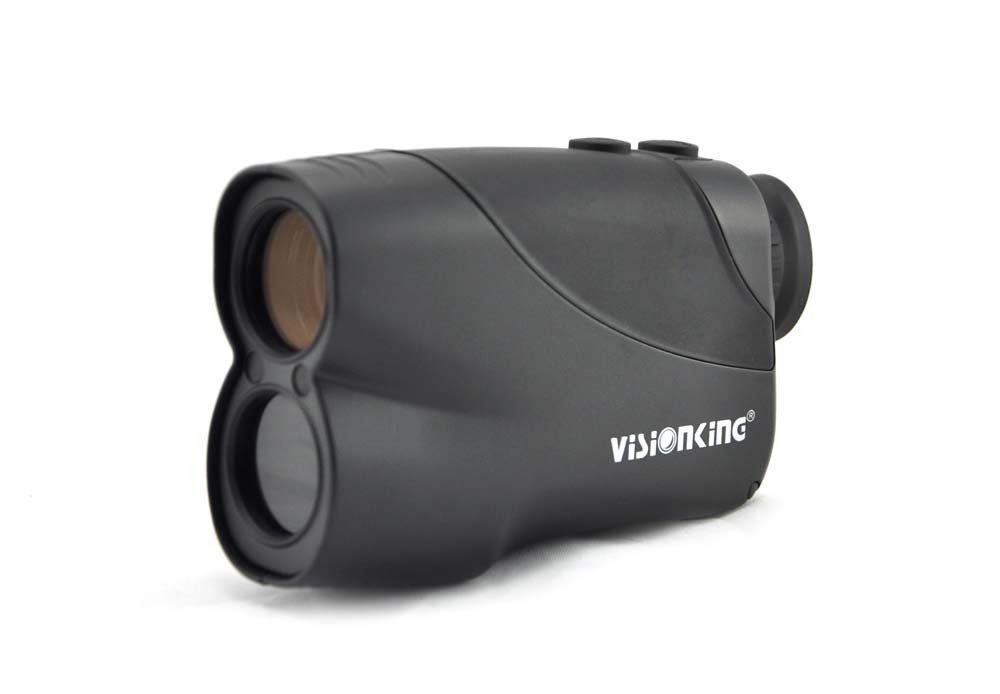 Visionking cd jagd golf laser ranger finder winkel höhe