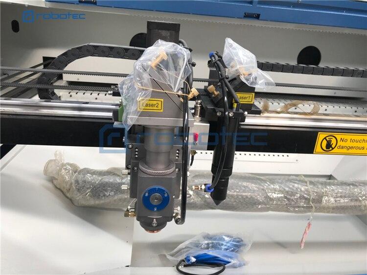 1390/1325 CNC станок для лазерной резки металла 150 Вт 180 Вт 200 Вт/Co2 стали лазерный резак с низкой ценой/дерево лазерный гравер Китай