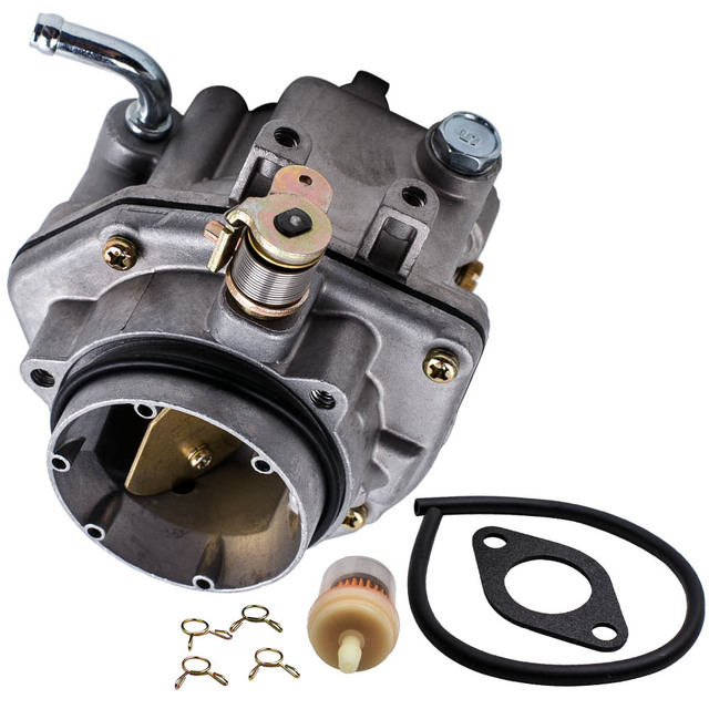 Carburetors For ONAN NOS B48G B48M P216G P218G P220G 146