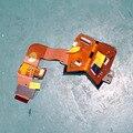 Видоискатель окуляр five frism Pentaprism гибкий кабель FPC запасные части для Nikon D600 D610 SLR