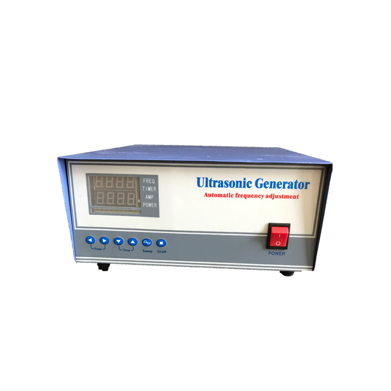 300W low power ultrasonic generator for drive ultrasonic cleaning equipment 220V 20-40frequency adjusted300W low power ultrasonic generator for drive ultrasonic cleaning equipment 220V 20-40frequency adjusted