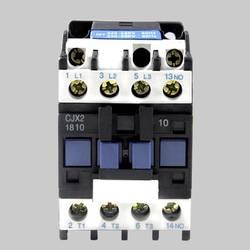CJX2-1210 1201 контактор переменного тока 380 В/220 В/110 В/36 В/24 В