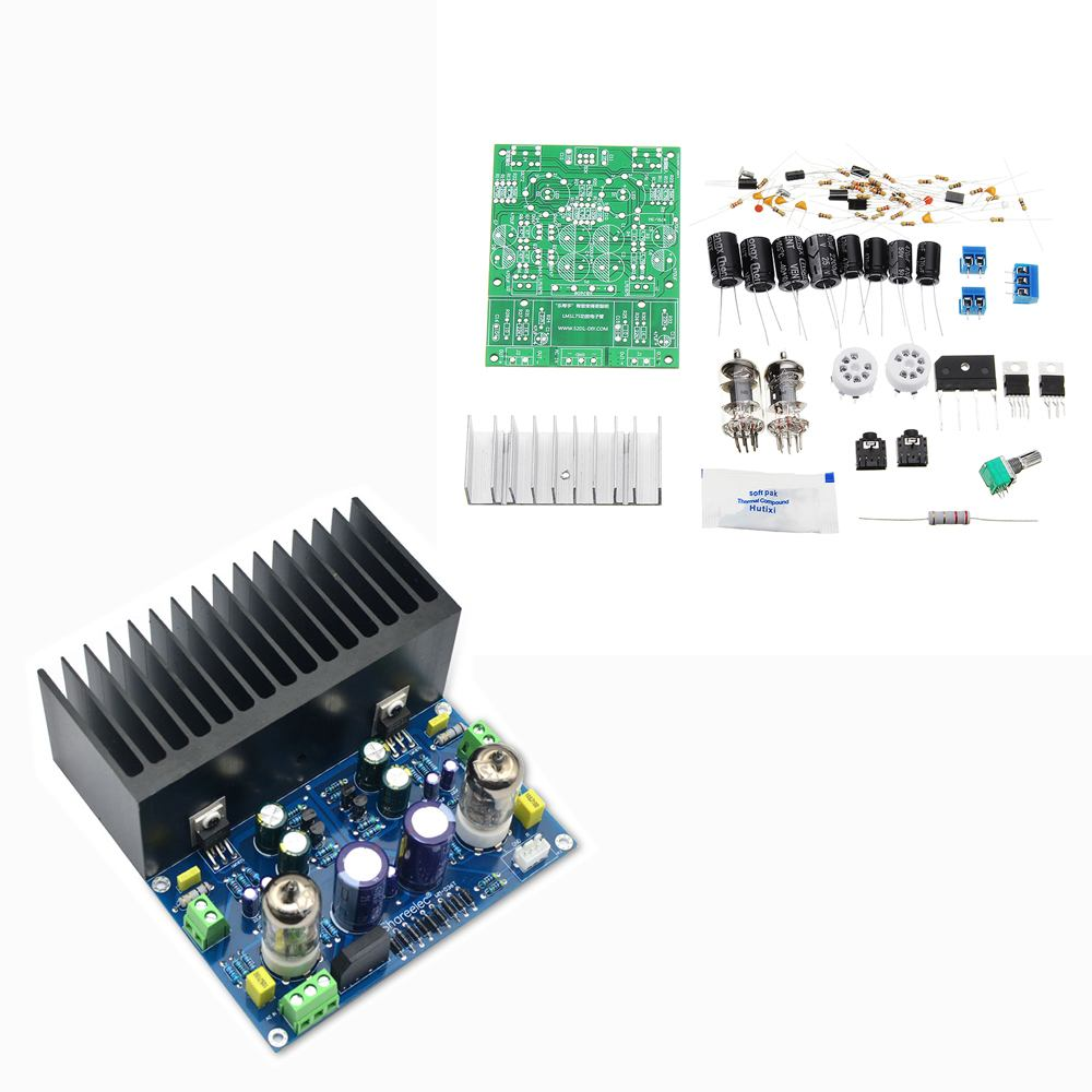 All kinds of cheap motor lm1875 amplifier diy kit in All B