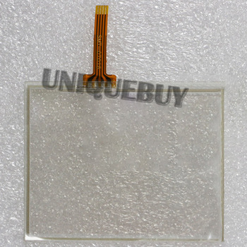 New For Eaton XV-102-B4-35TQRF-10 4 WIRE Touch Screen Glass