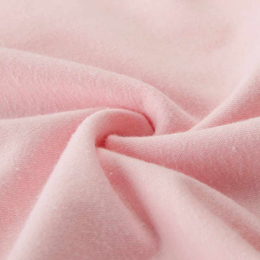 HDY Haoduoyi/2019 г. Простая стильная уличная короткая куртка для девочек однотонная куртка с длинными рукавами