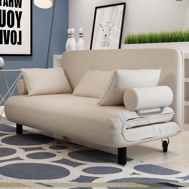 Set Cama Plegable Sectional Mobili Koltuk Takimi Para Recliner Zitzak Meble Kanepe De Sala Mobilya Mueble Furniture Sofa Bed in Living Room Sofas from Furniture