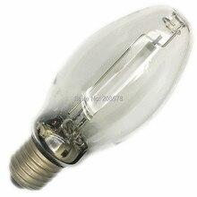 Цена по прейскуранту завода натриевая лампа HPS лампа с длительным сроком службы 70 Вт E27 Лампа