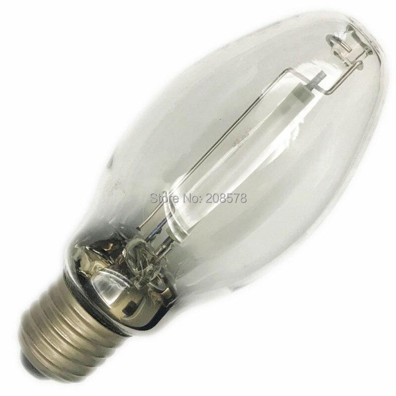 Glühbirnen Fabrik Preis Natrium Lampe Hps Lampe Lange-leben Birne 70 W E27 Lampe Durchblutung Aktivieren Und Sehnen Und Knochen StäRken