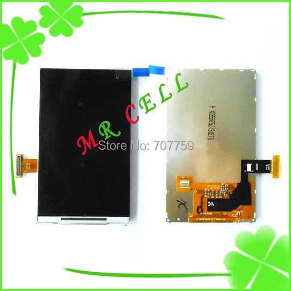 I8160 LCD 3