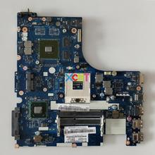 11S90003073 90003073 LA 9901P w GT720M Grafische HM76 voor Lenovo G500S NoteBook PC Laptop Moederbord Moederbord