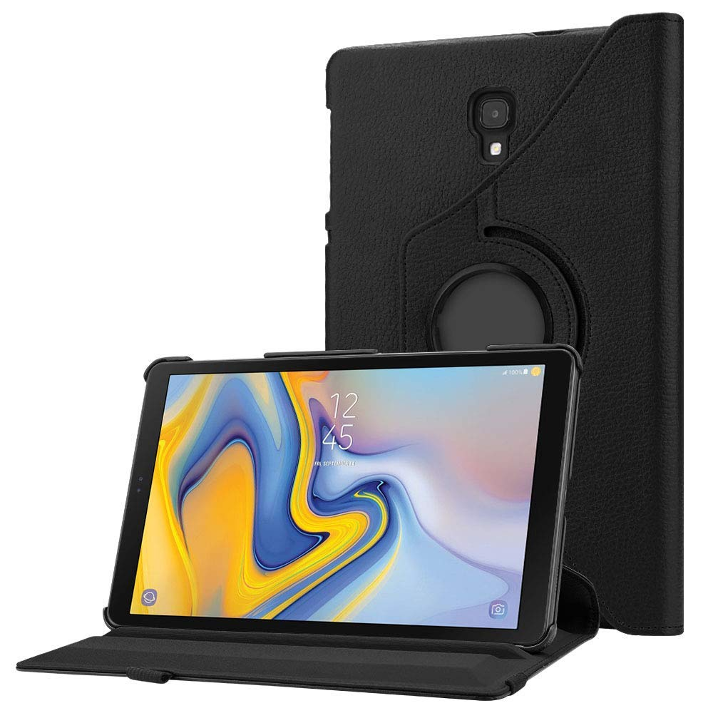 Cover For Samsung Case Galaxy Tab A A2 10.5Inch 2018 T590 T595 Case SM-T590 Pu Leather Cases Auto Awake Smart Sleep Funda Capa