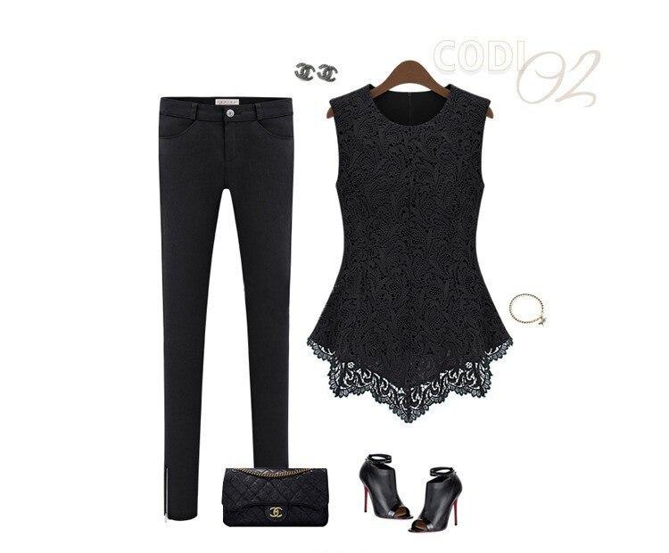 HLB1x8SDFVXXXXcXXFXXq6xXFXXXu - 9Colors White Lace Plus Size 5XL Black Sleeveless