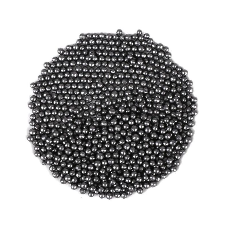 Activated Carbon Particles Bamboo Charcoal Bag Cat Litter Shovel Nanocrystalline Minerals Bag Cat Litter
