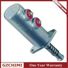 цена на 12V 6N9988 Fuel Solenoid 6N-9988 6N9988 for engine stop solenoid parts