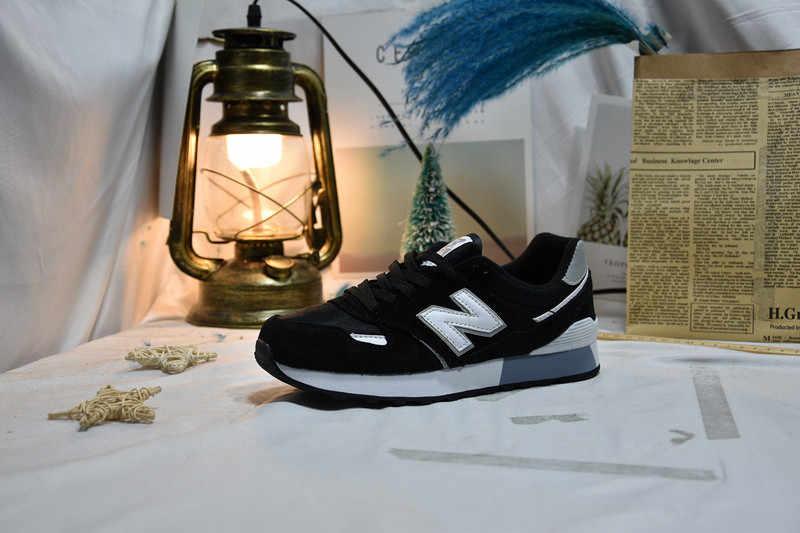 outlet on sale classic fit order New Balance 446 joker men women Retro running shoes NB446 sports shoes 3  color Eur36-44