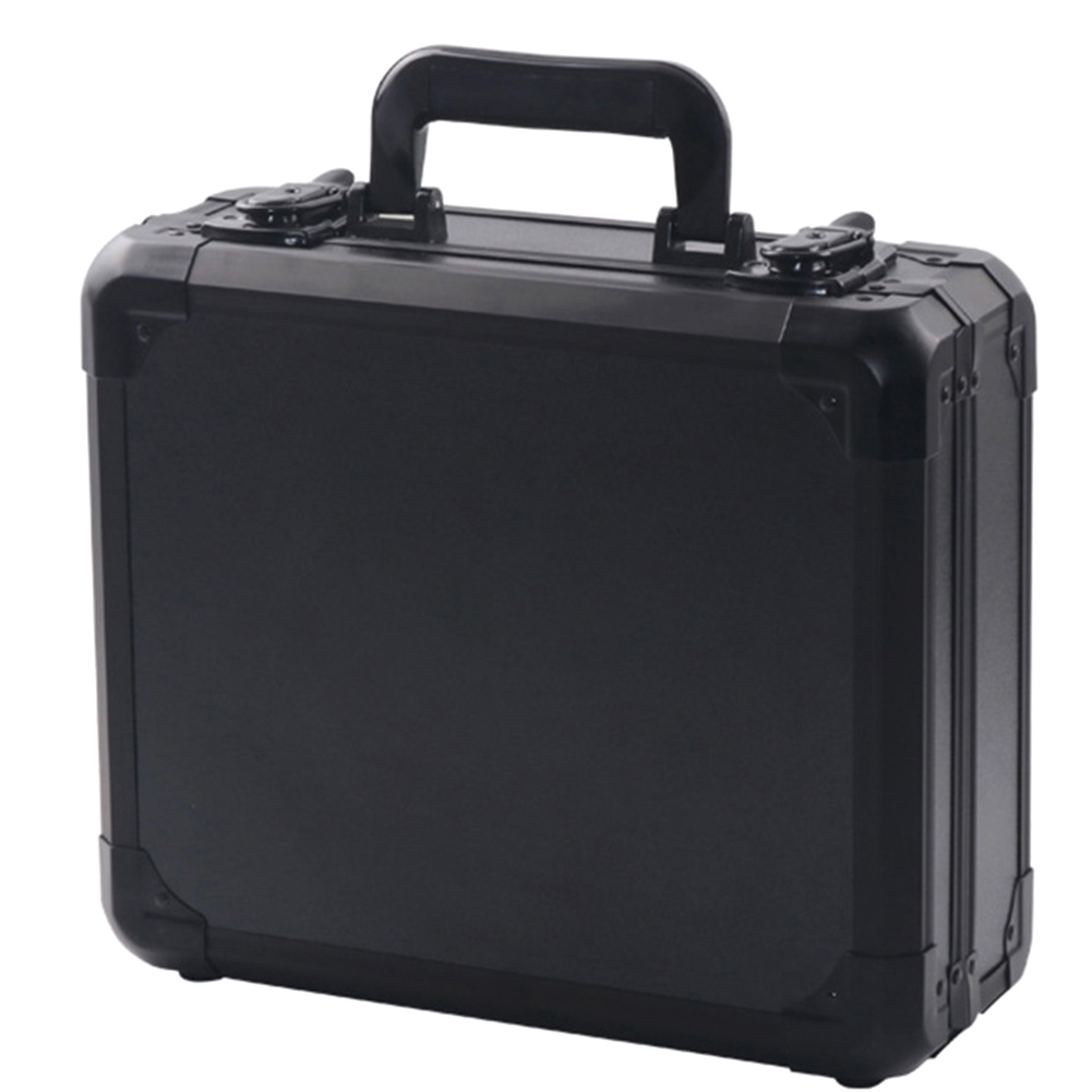 Waterproof Drone Bag Suitcase Aluminum Case Anti fall Protection Accessories Storage Box Safety Portable For DJI
