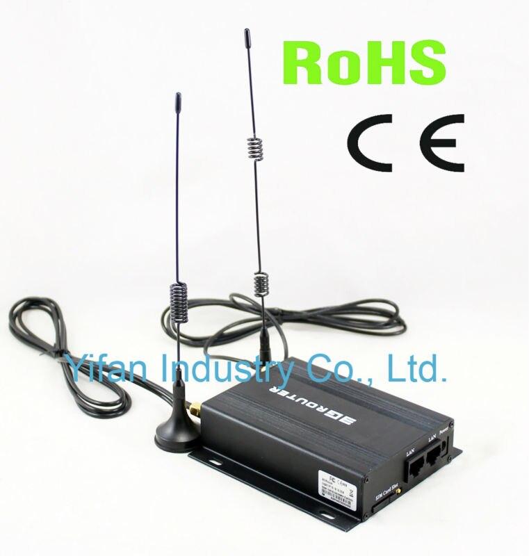 R220H 3G