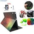 Кожаный чехол для Huawei MediaPad T5 AGS2-W09/L09/L03/W19 10 1