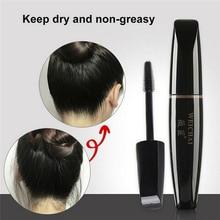 HairFeel Finishing Stick Hair Gel Paste Artifact  Dedicated Lasting Modeling Wax Styling