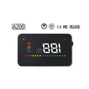 Car Electronics Accessories Hu