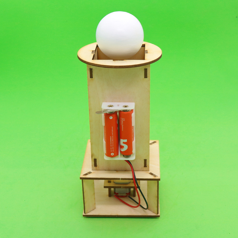 Schule & Educational Supplies Office & School Supplies Molekulare Struktur Modell Chemische Labor Ausrüstung Organische Molekulare Modell Ball Stick Proportional Montage Modell