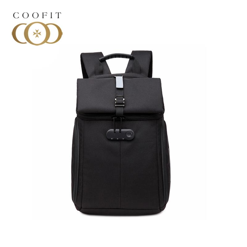 coofit Durable Travel Backpack For Men Casual Oxford Large Capacity Waterproof Anti Theft Laptop Business Backpack With 3 Colorscoofit Durable Travel Backpack For Men Casual Oxford Large Capacity Waterproof Anti Theft Laptop Business Backpack With 3 Colors