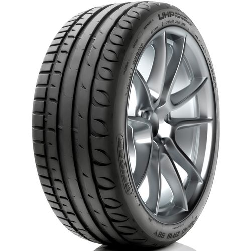 TIGAR ULTRA HIGH PERFORMANCE 235/55R17 103 W XL sisjuly 103 xl
