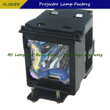 ET-LAE500 Projector Lamp/Bulb with housing Replacement for PANASONIC PT-L500U PT-AE500 PT-L500U PT-AE500U недорго, оригинальная цена