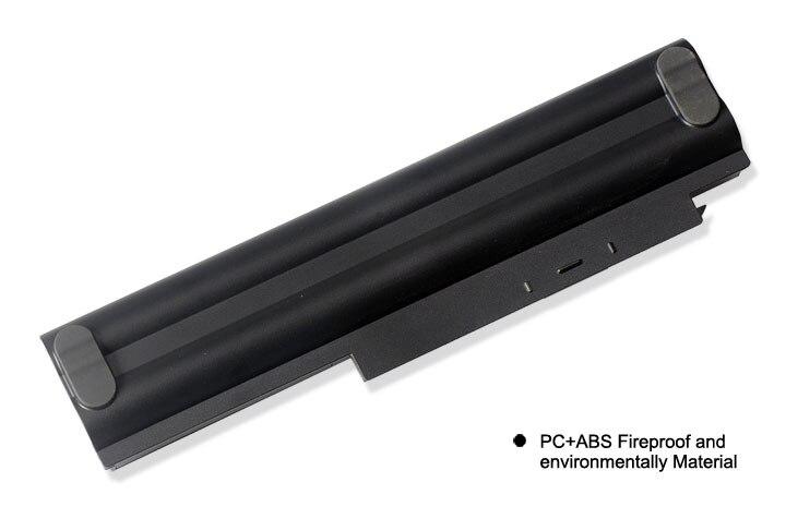 KingSener celular japonés 45N1025 batería del ordenador portátil para Lenovo Thinkpad X230 X230i X220 X220I X220S 45N1024 45N1022 45N1029 45N1033 - 2