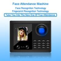 Eseye Биометрия лица распознавания отпечатков пальцев посещаемость Системы TCP/IP USB доступа Управление время часы прибор учета рабочего времен