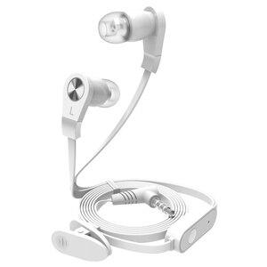 Image 4 - DISOUR JM02 באוזן Wired אוזניות ססגוניות אוזניות Hifi אוזניות בס אוזניות באיכות גבוהה אוזן טלפונים עבור טלפון Auriculares