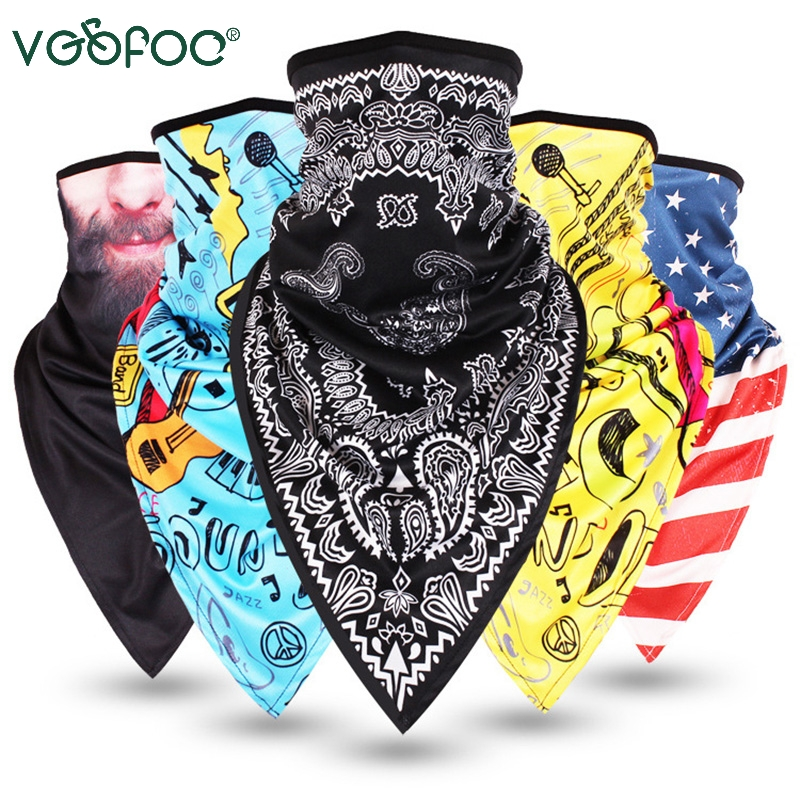 3D Sunscreen Quick-Drying Sports Cycling Mask Hunting Scarf  Fishing Mask Neck Warmer Head Shield Headband Men Bicycle3D Sunscreen Quick-Drying Sports Cycling Mask Hunting Scarf  Fishing Mask Neck Warmer Head Shield Headband Men Bicycle
